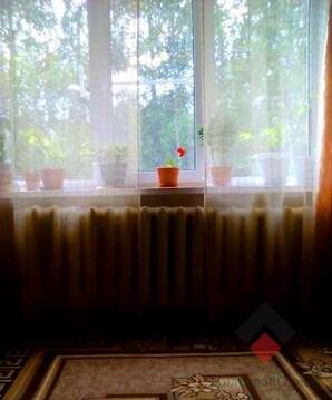 Продам 1-к квартиру, Наро-Фоминск город, улица Мира 12 - Фото 3
