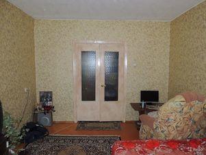 Продажа квартиры, Торжок, Калининское ш. - Фото 2