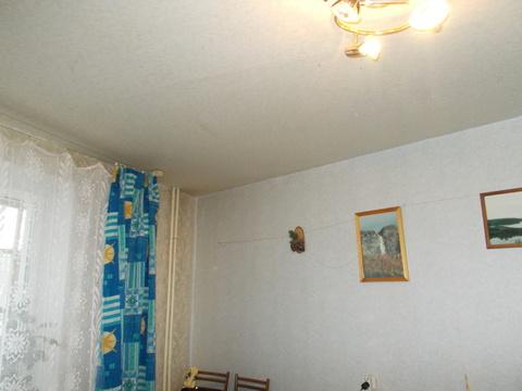 Продам 4-к квартиру, Тверь г, Сахаровское шоссе 24 - Фото 5