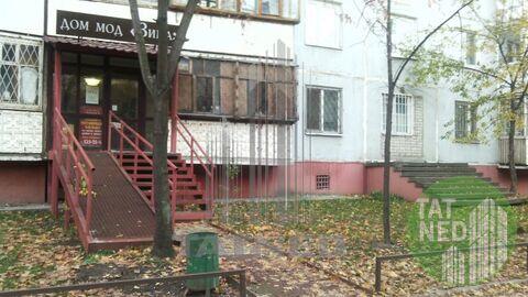 Продажа: Квартира 1-ком. Адоратского 19 - Фото 1