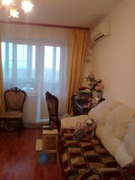 2-х комнатная квартира Войкова 12 - Фото 3