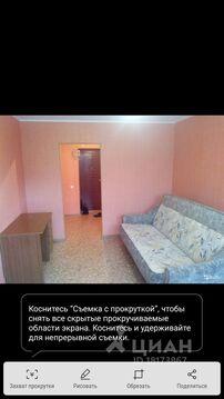 Аренда комнаты, Ярославль, Ул. Салтыкова-Щедрина - Фото 1