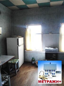 Дом в центре Камышлова, ул. Пролетарская, 38 - Фото 5
