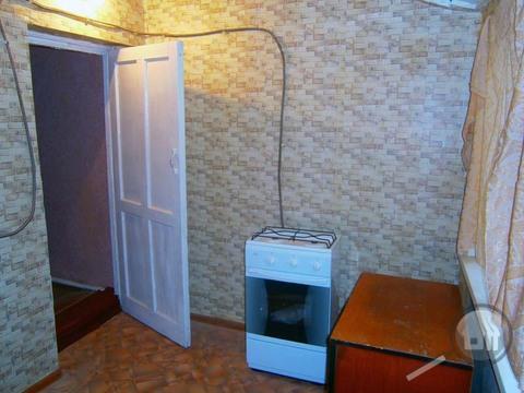 Продается 2-комнатная квартира, 4-ый Орловский пр-д - Фото 5