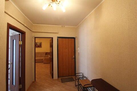 2-комн. квартира, Гагарина ул, 28 - Фото 4