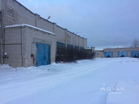 Аренда производственного помещения, Казань, Ул. Южно-Промышленная - Фото 2