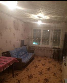 Продажа комнаты, Краснодар, Улица Имени 40-летия Победы - Фото 1