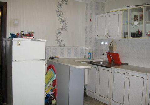 Продажа квартиры, Омск, Ул. 16 Северная - Фото 1