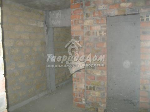 Продажа квартиры, Феодосия, Симферопольское ш. - Фото 4