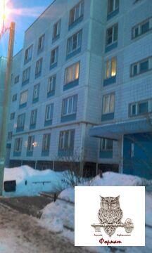 Продажа квартиры, Сергиев Посад, Сергиево-Посадский район, Ул. . - Фото 2