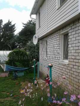 Продажа дома, Псков, СНТ Мирное сад - Фото 2