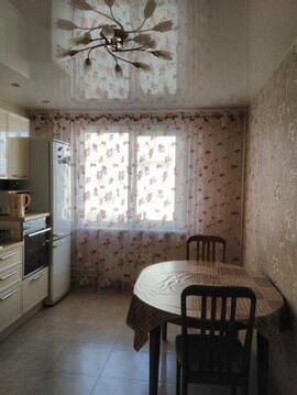 Сдается квартира Лебяжинская улица, 23 - Фото 3
