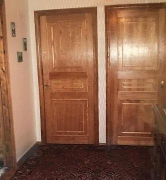 Продается 3-комнатная квартира Ангелов переулок 8 - Фото 4