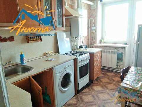 Продажа 2 комнатной квартиры в городе Жуков улица Жабо 9 - Фото 1