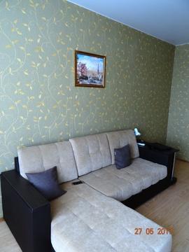 Сдается 2-х комнатная квартира г.Одинцово (евроремонт) - Фото 2