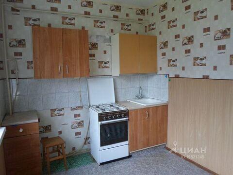 Аренда квартиры, Смоленск, Ул. Попова - Фото 2