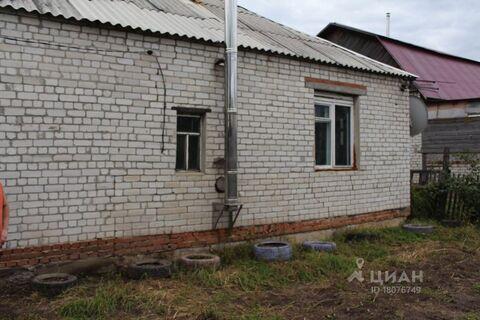 Продажа дома, Благовещенск, Ул. Ровная - Фото 1