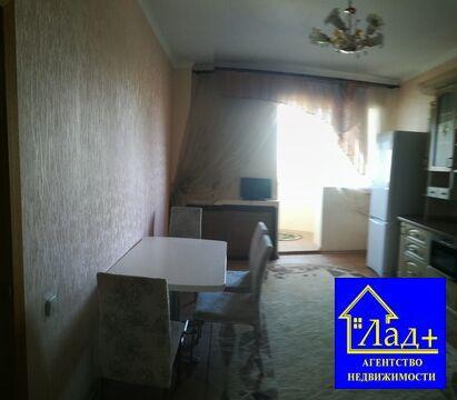 2 комнатная квартира с евро ремонтом - Фото 2