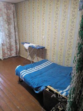 Аренда квартиры, Оренбург, Улица Конституции ссср - Фото 1