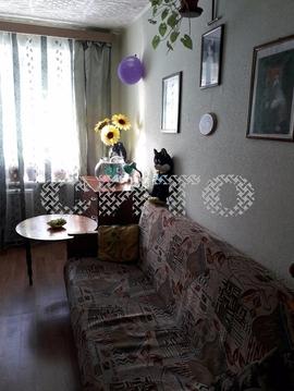 Продажа комнаты, Череповец, Молодежная Улица - Фото 2