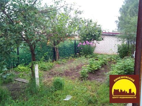Кирпичный дом 54 кв/м. в Сокольниках - Фото 3