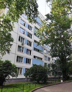 Объявление №55543975: Продаю 3 комн. квартиру. Санкт-Петербург, ул. Софийская, 35 корпус 3,