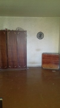 Продам 1-комнатную квартиру улучшенной планировки в Магнитогорске - Фото 2