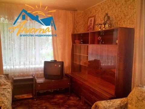 1 комнатная квартира в Белоусово, Гурьянова 34 - Фото 2