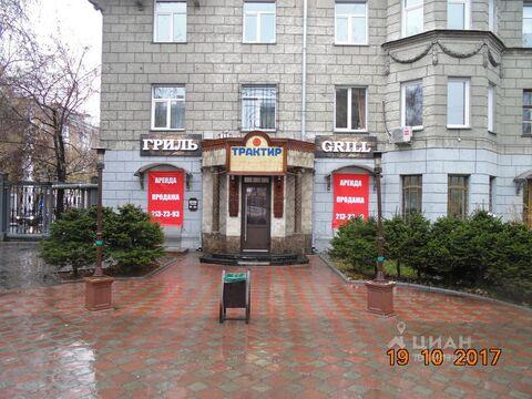 Продажа псн, Новосибирск, м. Площадь Маркса, Ул. Станиславского - Фото 1