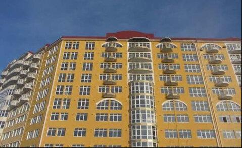 Продам 3-к.кв. Балаклавская (Новострой) - Фото 2