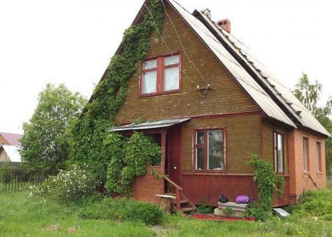отличие множества купить дом на ермолаево в наро фоминске поэтому