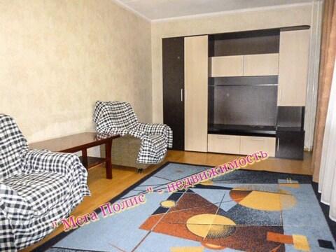 Сдается 2-х комнатная квартира 55 кв.м. ул. Гагарина 4 - Фото 5