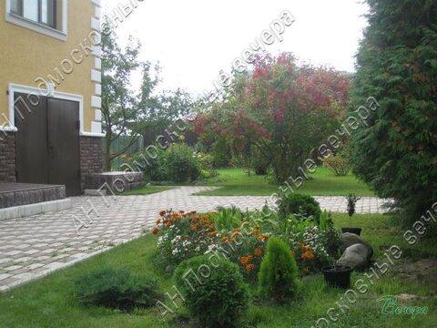 Ленинградское ш. 110 км от МКАД, Редкино, Дача 340 кв. м - Фото 5