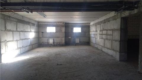 Продажа помещения свободного назначения 220 м2 по адресу . - Фото 3