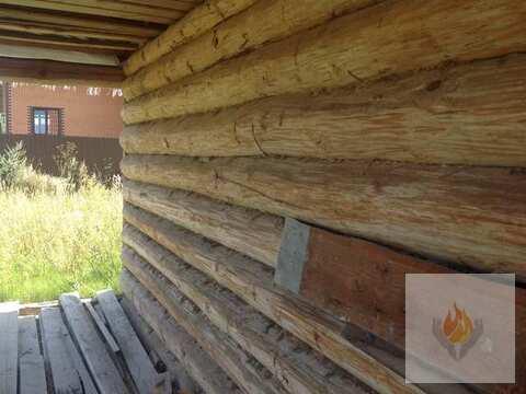 Продажа дома, Калуга, Яглово - Фото 2