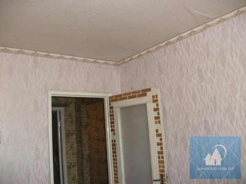 3-х.ком.квартира,73 м, улучшенной планировки - Фото 4