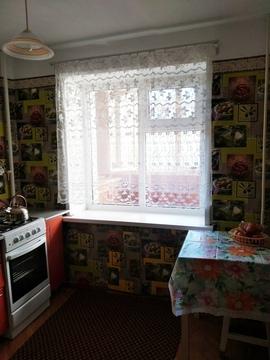 Квартира, ул. Белгородского Полка, д.44 - Фото 3