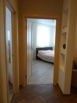 Продам 2-комнатную квартиру в районе Дом Обороны - Фото 1