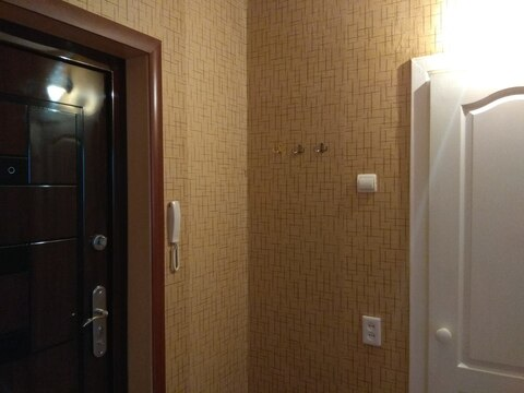 Квартира, ул. Раздольная, д.39 к.а - Фото 4