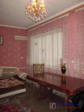 Объявление №50610028: Продажа дома. Новотитаровская