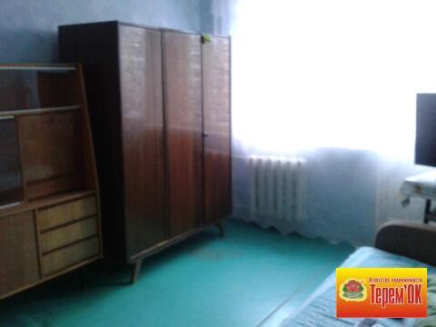 3 квартира, Полтавская 5 - Фото 5