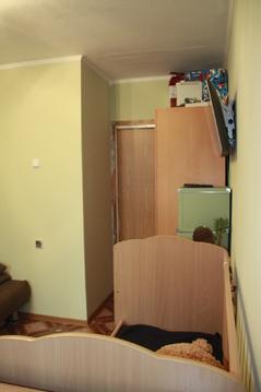 Подам комнату - Фото 5
