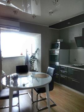 3-комнатная квартира по ул. Орджоникидзе 32/1 - Фото 2