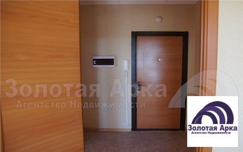 Продажа квартиры, Краснодар, Им Лавочкина улица - Фото 5