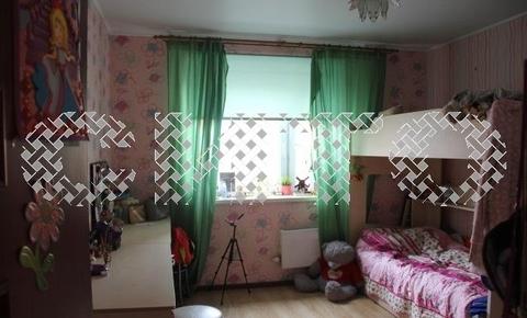 Продажа квартиры, Череповец, Шекснинский Проспект - Фото 4