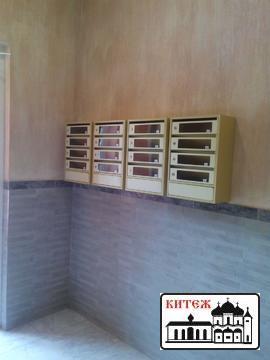 Продается трехкомнатная квартира на ул. Кирова - Фото 5