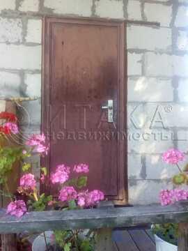 Продажа дома, Мга, Кировский район, Ул. Новая - Фото 5