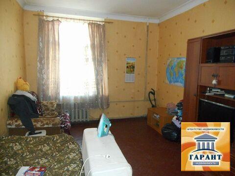 Продажа 2-комн. квартиры на ул. Вокзальная 9 - Фото 5
