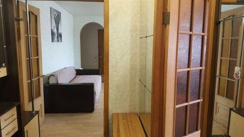 3-х комнатная квартира в Одинцово - Фото 3