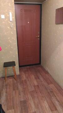 Комната 12.8 кв м г. Раменское, 5 м.п. от станции - Фото 4